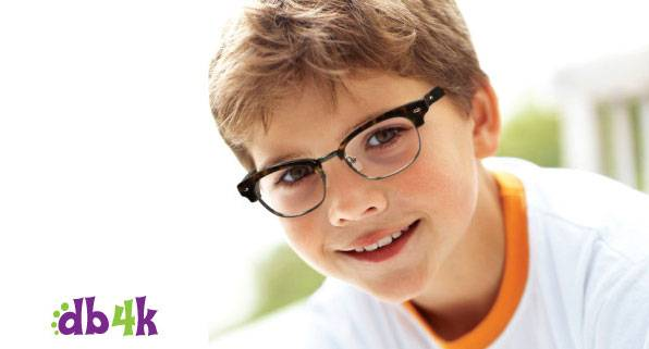 db4k-Childrens-eyewear