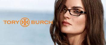tory-burch-eyeglasses