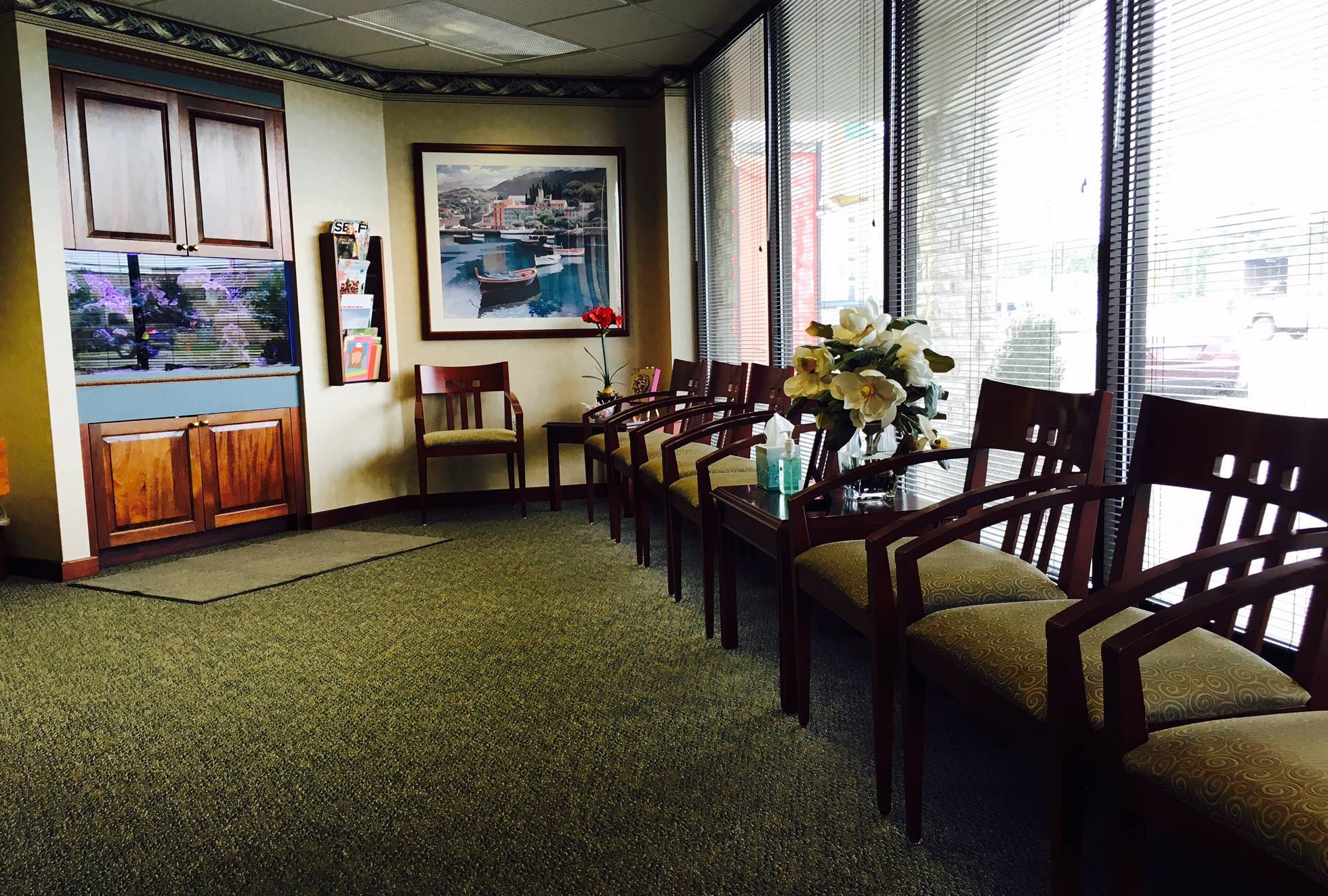 Central_Ohio_reception
